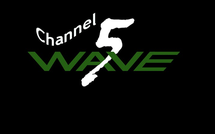 Home of Channel 5 WAVE